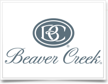 14-BeaverCreek-Tile