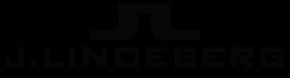 2014-JL-Logo-sport-CS5