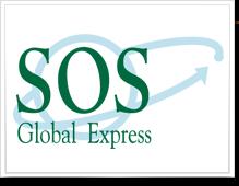 2015-SOS-Tile