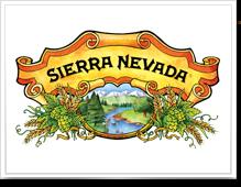 2015-SierraNevadaTile