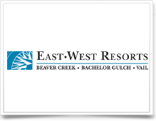 East West Resorts - A Certified Actively Green 2015 Business