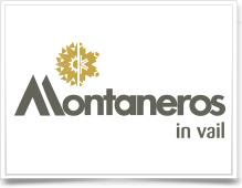Montaneros in Vail - A Certified Actively Green 2015 Business