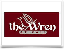 The Wren at Vail - A Certified Actively Green 2015 Business