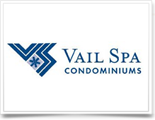 Vail Spa Condominiums - A Certified Actively Green 2015 Business