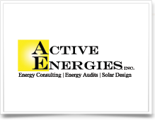 2015-ActiveEnergies-Tile