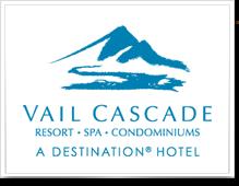 2015-Cascade-Tile