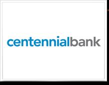 2015-CentennialBank-Tile
