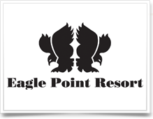 2015-EaglePointResort-Tile