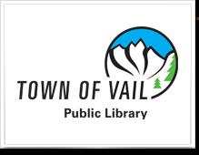 2015-PublicLibrary-Tile