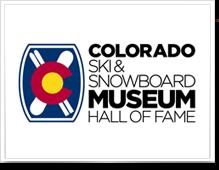 2015-SkiSnowboardMuseum-Tile