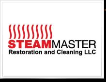 2015-SteamMaster-Tile
