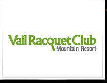 2015-VailRacquetClub-Tile