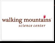 2015-WalkingMountains-Tile