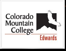 CMC-Edwards