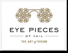 EyePiecesVail