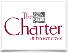 TheCharter