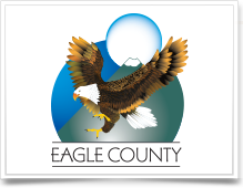 14-EagleCounty-TILE
