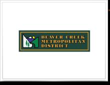 2015-BeaverCreekMetroDistrict-Tile