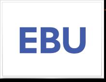2015-EBU-Tile