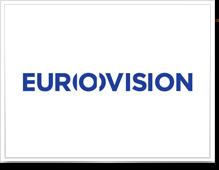 2015-Eurovision-Tile
