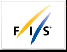 2015-FIS-Tile
