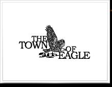 2015-TownOfEagle-Tile