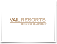 2015-VailResorts-Tile