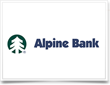 Alpine Bank - A Valued 2015 FIS Alpine World Ski Championships Partner