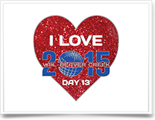 Day13-ILove2015-Template